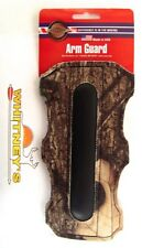 Neet Archery Products - Arm Guard - SS Stave Infinity 56105