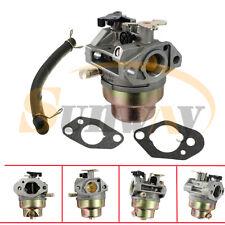 Carburateur Kit Filtre À air pour Honda Gc135 Gc160 Gcv160 Gcv135 16100-z0l-023