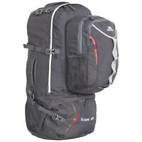 Trespass Scope 65 Litre Rucksack
