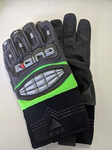 Guide CPN Work Gloves