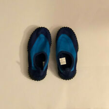 Water Shoes Toddler Size 8 Blue