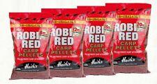 Dynamite Baits Robin Red Pellets 12mm 900g