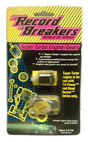 NOS Record Breakers World Of Speed 1989 Super Turbo Engine Gears Hasbro Vintage
