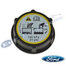 Tappo vaschetta radiatore Ford (focus-fiesta-bmax-cmax-galaxy-mondeo-kuga)-Volvo