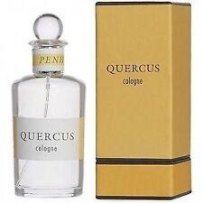 Penhaligon's Eau de Cologne Less than 30ml Fragrances & Aftershaves for Men
