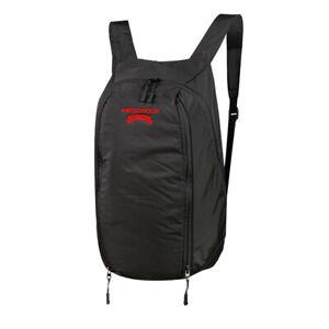 Motorcycle Backpack Luggage Bag 20L-28L Helmet Laptop Pack Waterproof