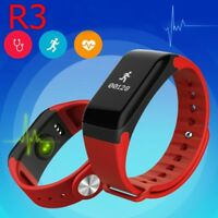 For android iOS Apple Smart Bluetooth bracelet heart rate Smart Watch universal