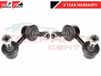 FOR NISSAN NAVARA D40 PATHFINDER R51 FRONT STABILISER ANTIROLL BAR LINK LINKS