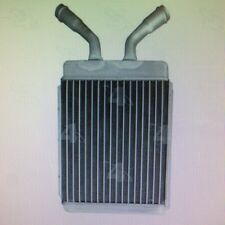 Ready-Aire Heater Core 39-8007, 4 Seasons # 90479 Ford Thunderbird Cougar 89-97