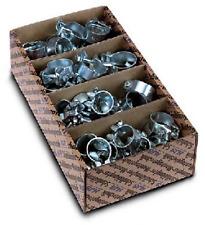 Sortiment, Rohrverbinder für Abgasanlage, Universal HJS 82 00 0224