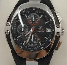 39de005e2b5e Relojes de pulsera Viceroy para Hombre