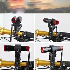 10pcs o-ring rubber o ring sealing kit for led bicycle light headlamp mount BH
