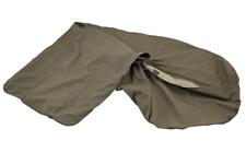 Carinthia Waterproof Gore-Tex Military Army Sleeping Bag Cover Bivy Bivvy Bag