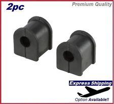 Rear Sway Stabilizer Bar Bushing KIT For Lexus RX350 RX330 ES300 K90547