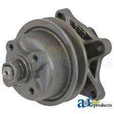 15622-73030 Water Pump Kubota Tractor: M4950
