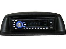 USB MP3 RDS Autoradio Radio Fiat Punto ab 1999 bis 2005