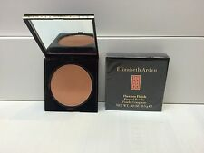 Elizabeth Arden Flawless Finish Pressed Powder 02 Medium 1