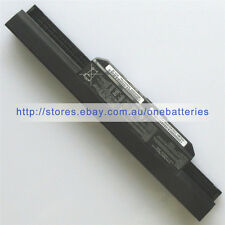 New genuine A32-K53 A42-K53 battery for ASUS A53SV X53SC K53Z K53E X53E X54C