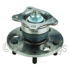 Axle Shaft Bearing Assembly fits 1992-2003 Toyota Camry Solara Avalon  BCA