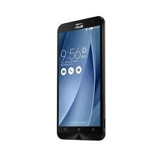 ASUS ZenFone 2 ZE551ML - 64GB - Glacier Gray (Unlocked) Smartphone