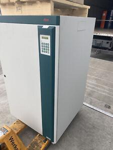 Notstromaggregat Silcon DP 310E Stromaggregat Aggregat Top Zustand