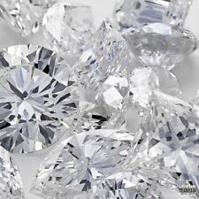 Drake & Future - What A Time to Be Alive Mixtape CD