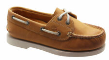 Chaussures Timberland pour garçon de 2 à 16 ans pointure 32