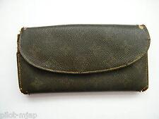 Vintage / Antique ~ Louis Vuitton ~  Wallet / Purse ~ Very Old