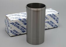 Norton Dominator Twin, Nomad 600cc Cylinder Liner ---NEW---