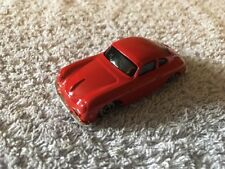 Maisto Porsche 356A Car