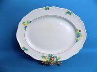 Royal Doulton Minden Oval Platter