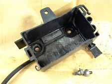HONDA SPREE NQ50 BATTERY BOX NQ 50 1984 1985 31505-GK8-000
