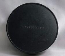 Hasselblad Genuine Camera Rear Lens Cap Cover (50377) S3401031