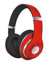 FREESTYLE Wireless Bluetooth Headphones Over-Ear Stereo Earphones