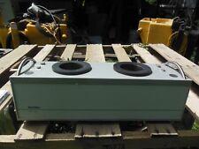 Mettler toledo multimax reactor box RB02-250DS