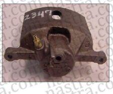 Disc Brake Caliper Front-Left/Right Nastra 12-2347