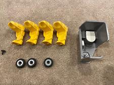 playmobil Jet Plane Parts