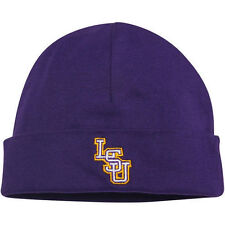 wholesale dealer 46d58 6235a Top of the World LSU Tigers NCAA Fan Apparel   Souvenirs for sale   eBay