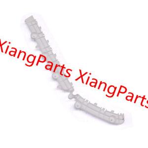 Rear LH Bumper Upper Retainer Bracket Support for Mitsubishi OUTLANDER 2013-2018