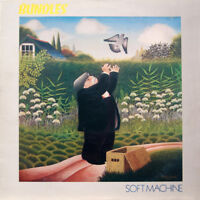 Soft Machine : Bundles CD (2010) ***NEW*** Incredible Value and Free Shipping!