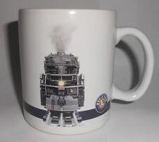 Lionel Locomotive Train Engine Coffee/Tea Mug Cup Sherwood 2005