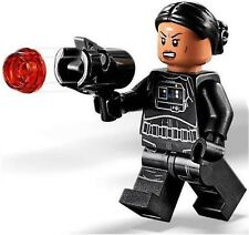LEGO® Star Wars Minifigure Iden Versio Inferno Squad Commander from 75226