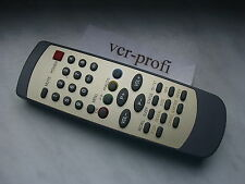 Telecomando AEG, Karcher, United, ROADSTAR RC 34-4s per TV