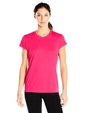 ASICS Sports Apparel Womens Circuit 7 Warm-Up Shirt L- Pick SZ/Color.