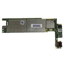 Placa Base Motherboard HP 8 G2 1401 16 GB Wi-Fi
