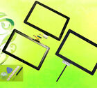 Touch Screen Digitizer Glass For Huawei MediaPad 10 FHD S10-101 / Link S10-231