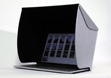 Laptop sun shade Monitor Hood 17inch for Macbook pro Macbook air 17'' ASUS HP