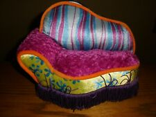 Groovy Girls Large Couch Brand New with tags