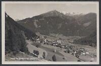 AUT 38175) Echt Foto AK Trins im Gschnitztal 1951 Innsbruck Land