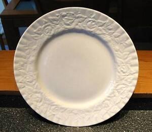 Royal Albert English Garden Plate 273mm Diameter